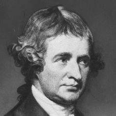 """""""The only thing necessary for the triumph of evil is that good men do nothing."""" – Edmund Burke"""