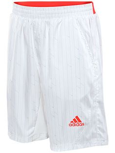 adidas Men's Fall adiZero Feather Short.