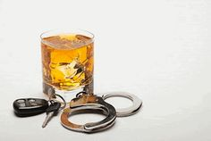 Charged with Intoxication Manslaughter? Choose Your Houston Criminal Lawyer Wisely