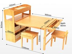 children 39 s art station on pinterest. Black Bedroom Furniture Sets. Home Design Ideas
