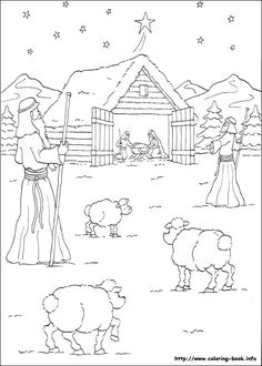 Bible coloring pages on pinterest bible coloring pages for Jesus is the reason for the season coloring pages