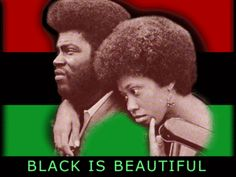 Google Image Result for http://www.afrocenchix.com/wp-content/uploads/2011/03/afro_couple_flag_black_is_beautiful1.gif