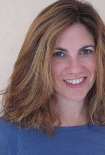 Jennifer Grausman - #filmmaker