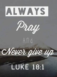 Never give up... He didn't Give up on you. ♡ Find more workout and fitness motivation and tips at www.traciebearden.com