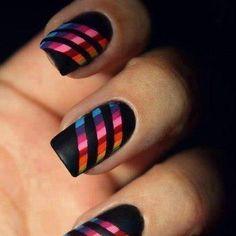 Nail Art Club