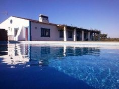 Live the dream life in Portugal! http://pureportugalproperties.com