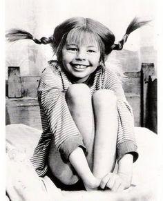 Pippi:)