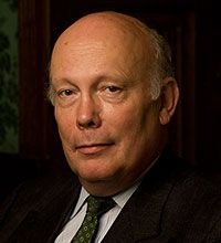 Enter our competition to win a Downton Abbey DVD boxset signed by Julian Fellowes