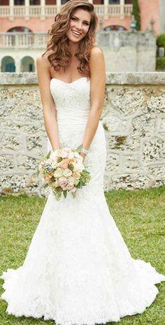 lace wedding dresses, marriage dress, lace fitted wedding dresses, wedding dresses inspired, wedding dresses lace fitted, fitted lace wedding dress, dresses wedding dresses, beach wedding dresses, lace dresses