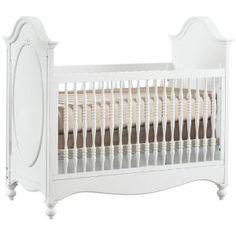 nmms nurseri, babi furnitur, doodles, white crib, buildings, babi girl, cribs, babi nmms, baby furniture