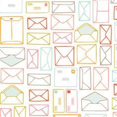 inspir print, background images, nadia hassan, 400400 píxele, letter, envelop pleas, ador pattern, print patterns, design