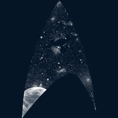 The Final Frontier is a Pullover Hoodie designed by LiRoVi to illustrate your life and is available at Design By Humans