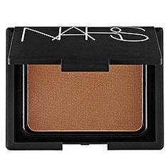 NARS - Bronzing Powder  #sephora