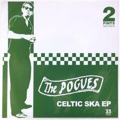 Celtic Ska
