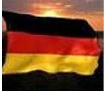 Importance of Learning German