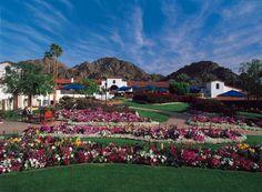 favorit place, resorts, palm springs, spring area, quinta resort, hotel, la quinta, tennis court, spa