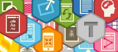 The Teachers Guide To Using Badges In Your Classroom