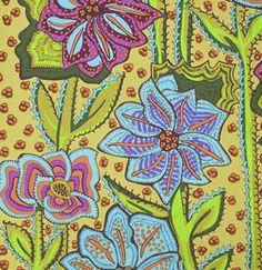 terry mangat at freespirit fabrics