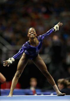 Gabby Douglas sport fan, gabbi dougla, life, gabriell gabbi, gabby douglas gymnast, favorit peopl, favorit thing, olymp