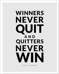 PCH Fans ......Don't Quit