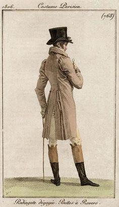 c. 1807