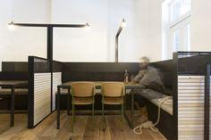 Captain-Melville-restaurant-by-Breathe-Architecture-Melbourne-Australia-07