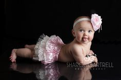 3 month old photography ideas