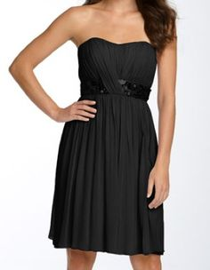 Google Image Result for http://s22.shefinds.com/bf/files/2010/08/Maggy-London-Sequin-Waist-Chiffon-Dress1.jpg