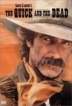 Sam Elliott Western Movies   Free Movies. Sam Elliott Movies : The Big Bang,November Christmas,Up ...