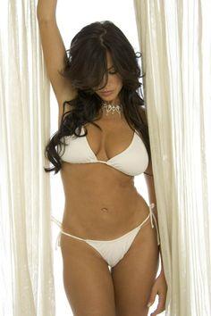 Wow. Now, there's a body to aim for. Sofia Vergara #sofiavergara #body