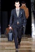 Louis Vuitton FW12/13