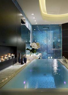 Bath FTW!!!