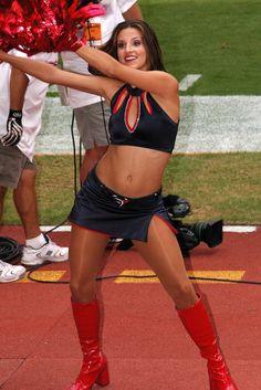 Nice Cheerleader girl in pantyhose - http://sexypantyhose.nyloncelebs.com/cheerleaders-nice-cheerleader-girls-in-pantyhose-07/