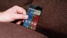 There's no shortage of 'Find My Phone' services available, but Google will be serving up i...