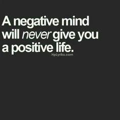 Positive Life - Fake