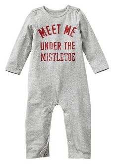 Need this for my little baby boy!!  http://rstyle.me/n/dmennnyg6