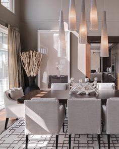 INSIGHT Design - Vancouver Interior Design Firm