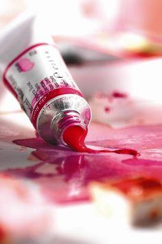 rose, artists, watercolor paints winsor, office supplies, artist watercolour, water colour, newton artist, art supplies, new art