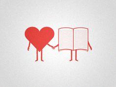 books, bookish thing, book nerd, book worth, librari, heart book, read, libro, booklov