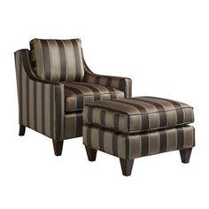 ca6001-pyper-chair-ca6003-27-otto_medium.jpg