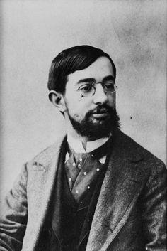Toulouse Lautrec...