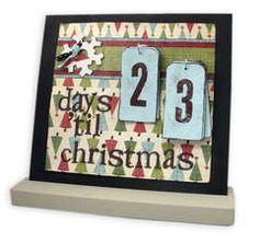 xmas countdown, christmas countdown, christma countdown