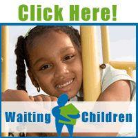 Virginia Children Adoption