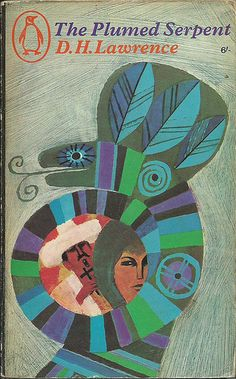 Cover design by Jack Larkin, this edition from 1966