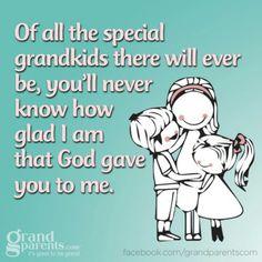 #grandparents angel, grandparent gifts, grandma quotes, heart, god, grandkid, nana, grand kids, grandchildren
