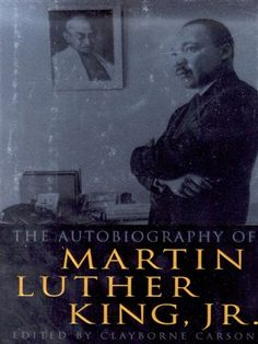 The inspiring, never-before-published autobiography of the world's greatest civil rights leader--constructed from his writings, correspondence, and interviews, many of them never before made public. civil rights, explor black, martin luther, librari electron, black histori, king jr, luther king, electron pick