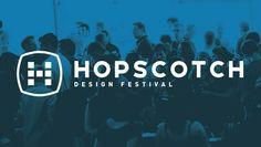 Hopscotch Introduces Design Festival for 2014