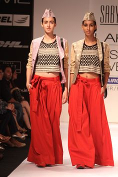 east asia, indian cloth, indian fashion, fashion scene, india fashion, sabyasachi mukherje, 103 indian, fashion adhunik, south east