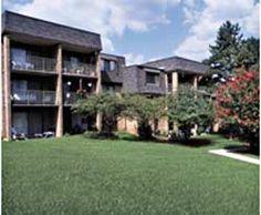 charlesgate apartments towson md more charlesg apartments towson