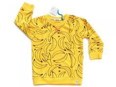 Ape Banana Sweatshirt